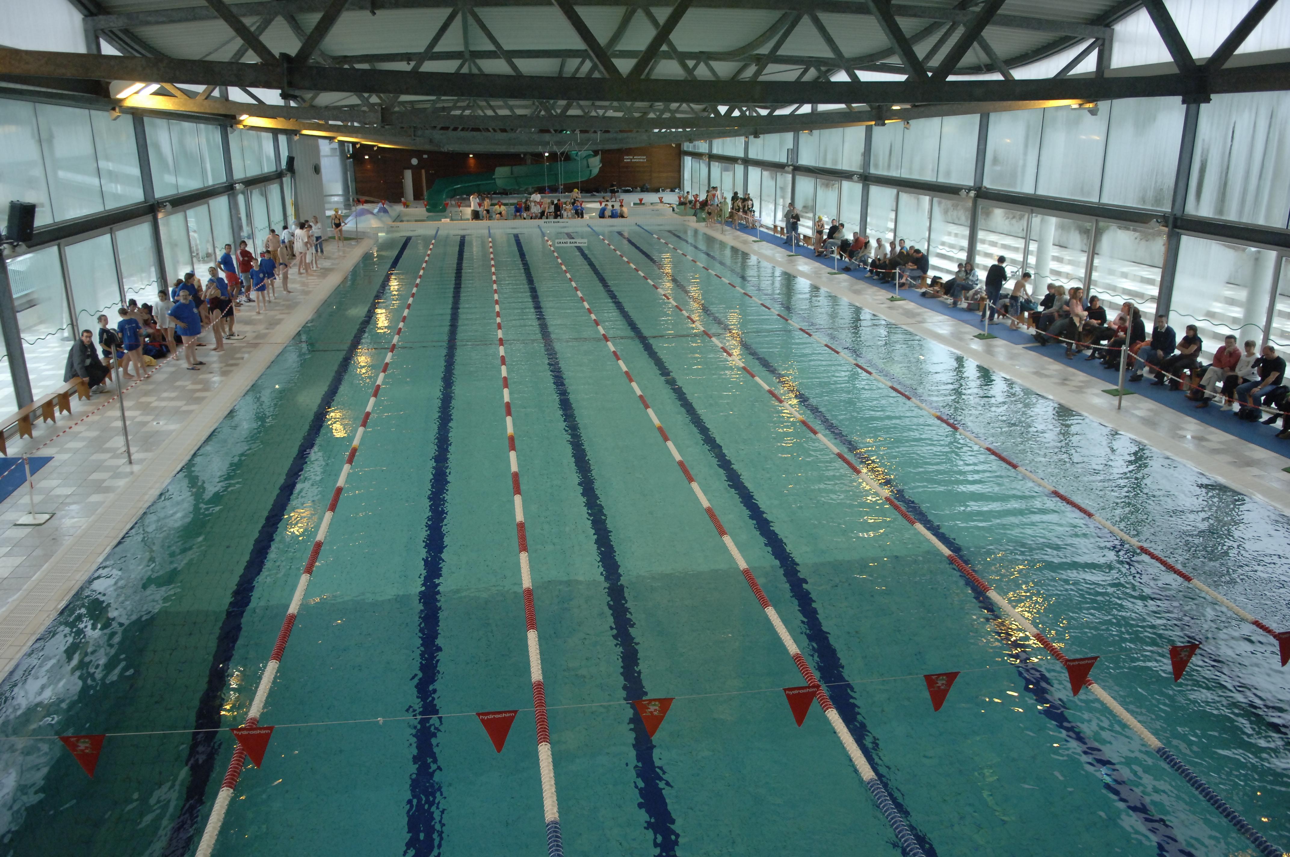complexe d 39 entrainement sportif international d 39 hagetmau